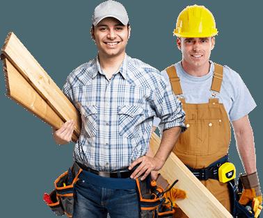 Наши специалисты по строительству из дерева